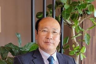 [박철준 칼럼] LNG 폭탄을 기쁨으로 안고 사는 시민들