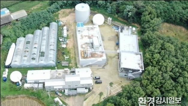 농식품부, 가축분뇨 에너지 사업확대로 탄소중립 이행